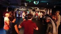 Kizomba Mondays - Kizomba Dance Classes & Party at Tiger Tiger