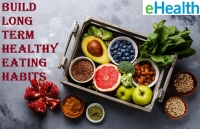 Natural Health Tips and Information: Ehealthtool