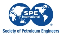 SPE Workshop: Coiled Tubing Intervention