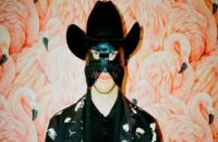 LIVE MUSIC ft. Orville Peck