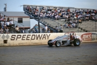 Cheap USAC Silver Crown Series Tickets