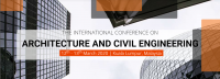 The International Conference on Architecture and Civil Engineering 2020