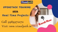 Openstack Training Course | Openstack Training in Hyderabad