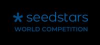 Seedstars Shanghai 2019