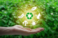 Current Trends In Recycling And E-Waste Management