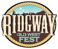 Ridgway Old West Fest