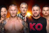 Cheap WWE Clash of Champions Tickets