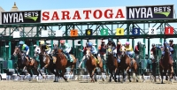 Cheapest Saratoga Horse Racing Tickets