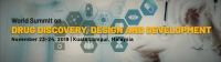 Drug Discovery, Design and development