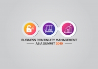 BUSINESS CONTINUITY MANAGEMENT ASIA SUMMIT 2019