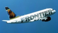 Frontier Airlines Change Flight Date