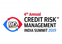 4th Annual Credit Risk Management India Summit 2019