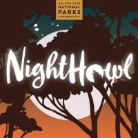 NightHowl 2019