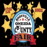 Boonville Oneida County Fair