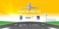 Digital Sky Challenge