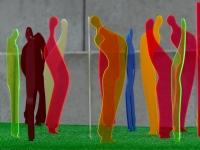 "International Conference in Cambridge on Gender Studies ""Gender, Citizenship and Ethnicity"""
