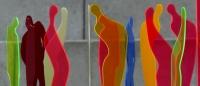 Gender Research Workshop Oxford