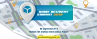 Home Delivery Summit 2019