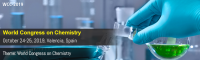 World Congress on Chemistry