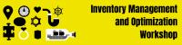 Inventory Management and Optimization Workshop