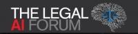 Legal AI Forum