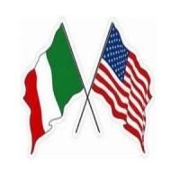 Canastota Italian-American Heritage Festival