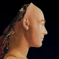 After Dark: Artificially Intelligent