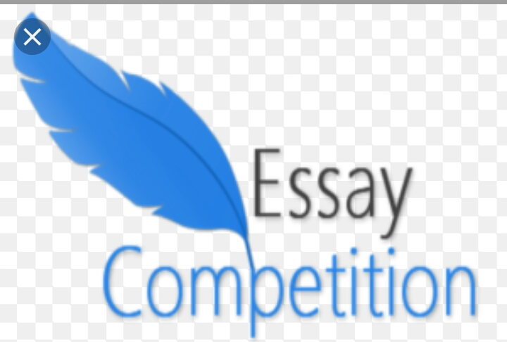 Hindi and English essay Contest, Noida, Uttar Pradesh, India