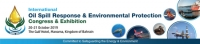 The International Oil Spill Response and Environmental Protection Congress