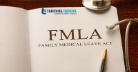 Handling Employee Leave Abuse: Dealing With Excuses and Investigating Suspected Leave Abuse Under FMLA, ADA and Workers' Comp