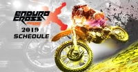 Endurocross Tickets Discount Coupon