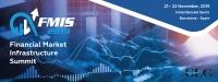 Financial Market Infrasctructure Summit