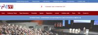 International Conference on Mathematics and Statistics (ICMAST-19)