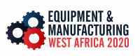 EQUIPMENT AND MANUFACTURING WEST AFRICA