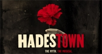 Click Here to Get Your Cheap Hadestown Tickets