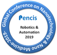 3rd international conference on robotics and automation