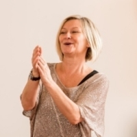 Assertiveness Training Course - 1st April 2020 - Impact Factory London