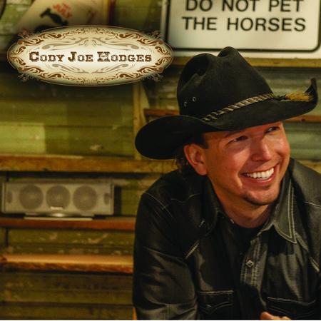 Cody Joe Hodges LIVE at Yucca Tap Room in Tempe, AZ on Wed., Aug 21st, Maricopa, Arizona, United States