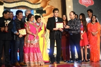 Rajasthan Film Festival   Award Show
