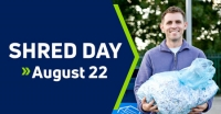 Clearview Summer Shred Event