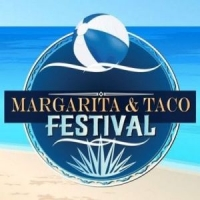 Wildwood Margarita And Taco Festival