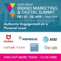 Brand Marketing and Digital Summit