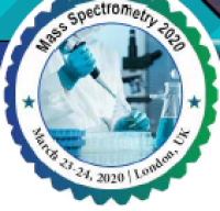Advancements in Mass Spectrometry and Analytical Science