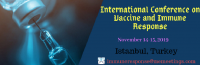 International Conference on Vaccine and Immune Response