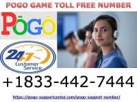 How can Help You In Online Pogo Games.
