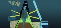 Aggregate Animated Shorts | Special Screening II