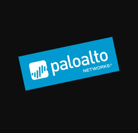 Palo Alto Networks: Partner Hosted Event - Spanish, Reston, Virginia, United States
