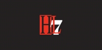 Become Expert in HL7 Training Online by SV Trainings