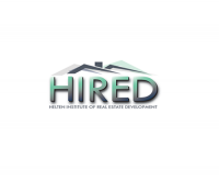 Get Registered for the Real Estate Pre Licensing Course Online
