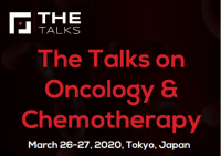 THE TALKS ON ONCOLOGY AND CHEMOTHERAPY